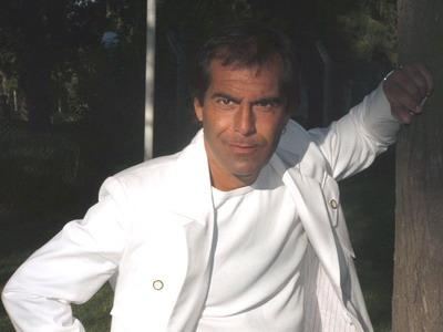 Orlando Netti