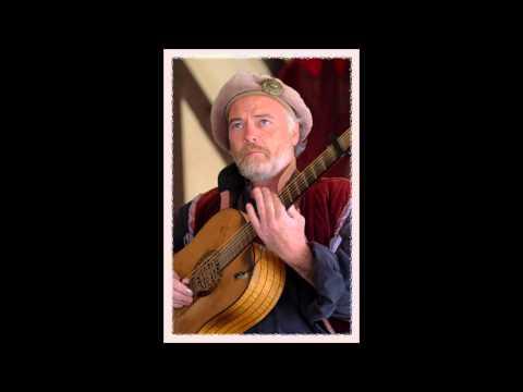 Owain Phyfe & The New World Renaissance Band