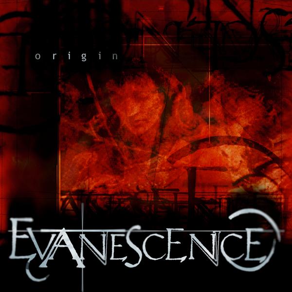 evanescence мy immortal скачать бесплатно и без регистрации: