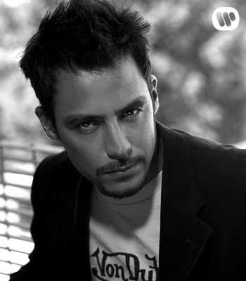 Miguel Islas