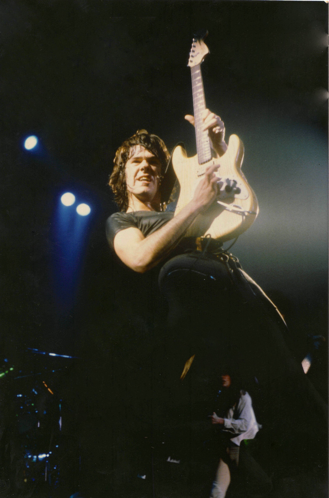 Gary Moore & Friends
