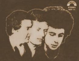 Bixio, Frizzi & Tempera