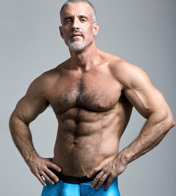 Пожилые геи фото 82717 фотография