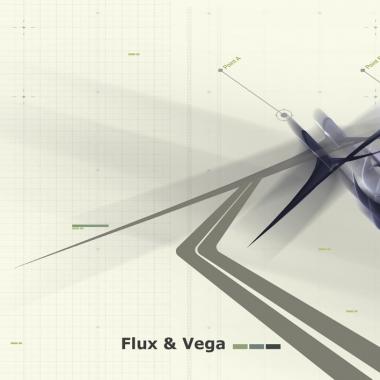 Flux&Vega