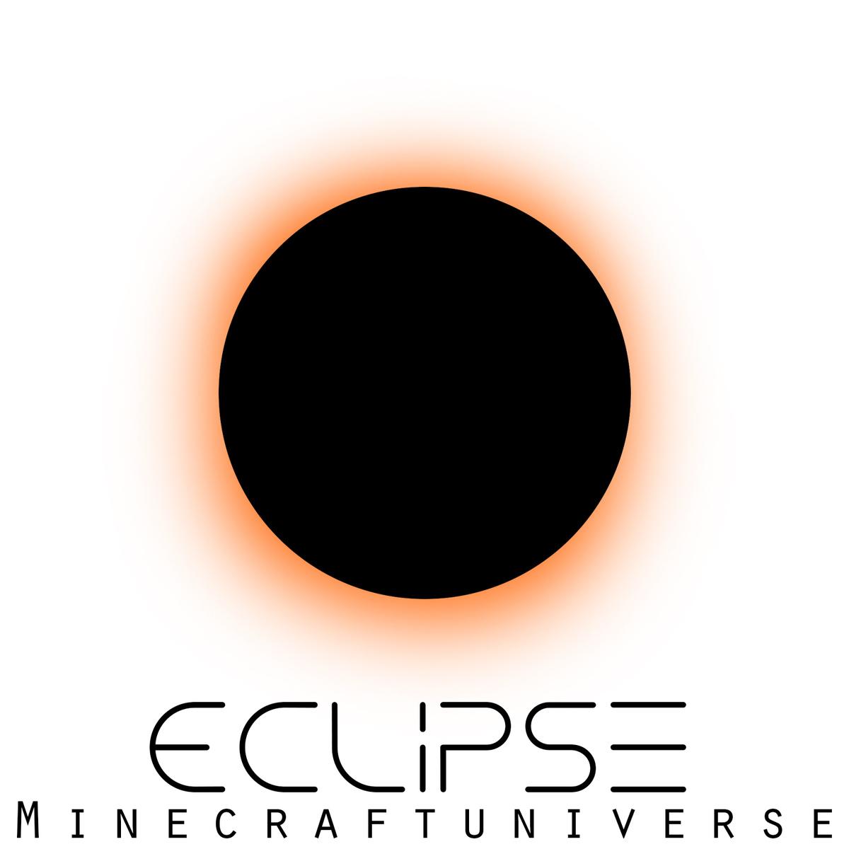 MinecraftUniverse