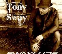Tony Sway