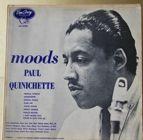 Paul Quinchette