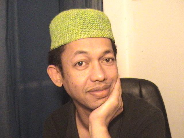 Lolo Sy Ny Tariny