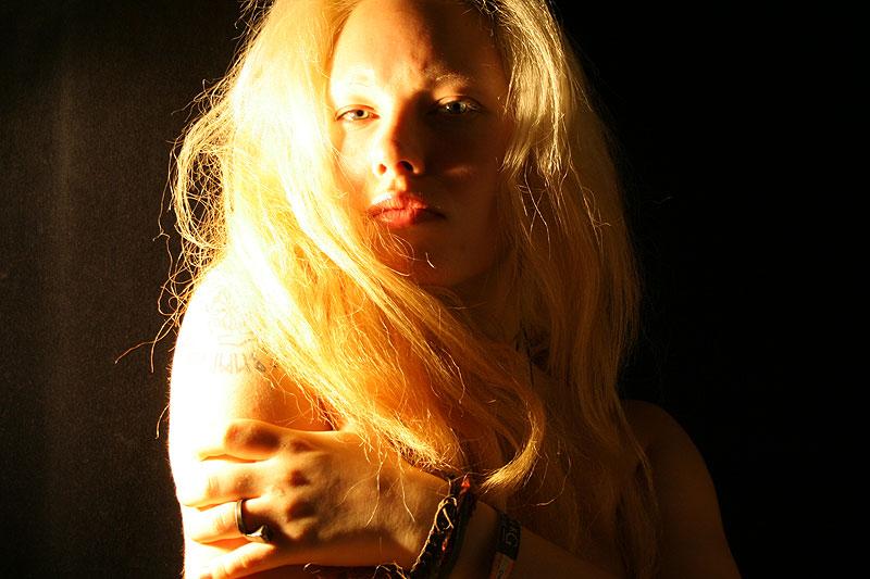 Laura Weixelbaum