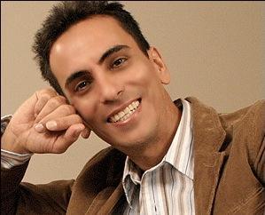 Gerry Marquez