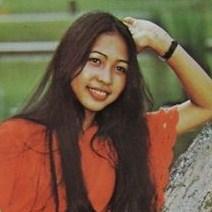 Elmi Salleh