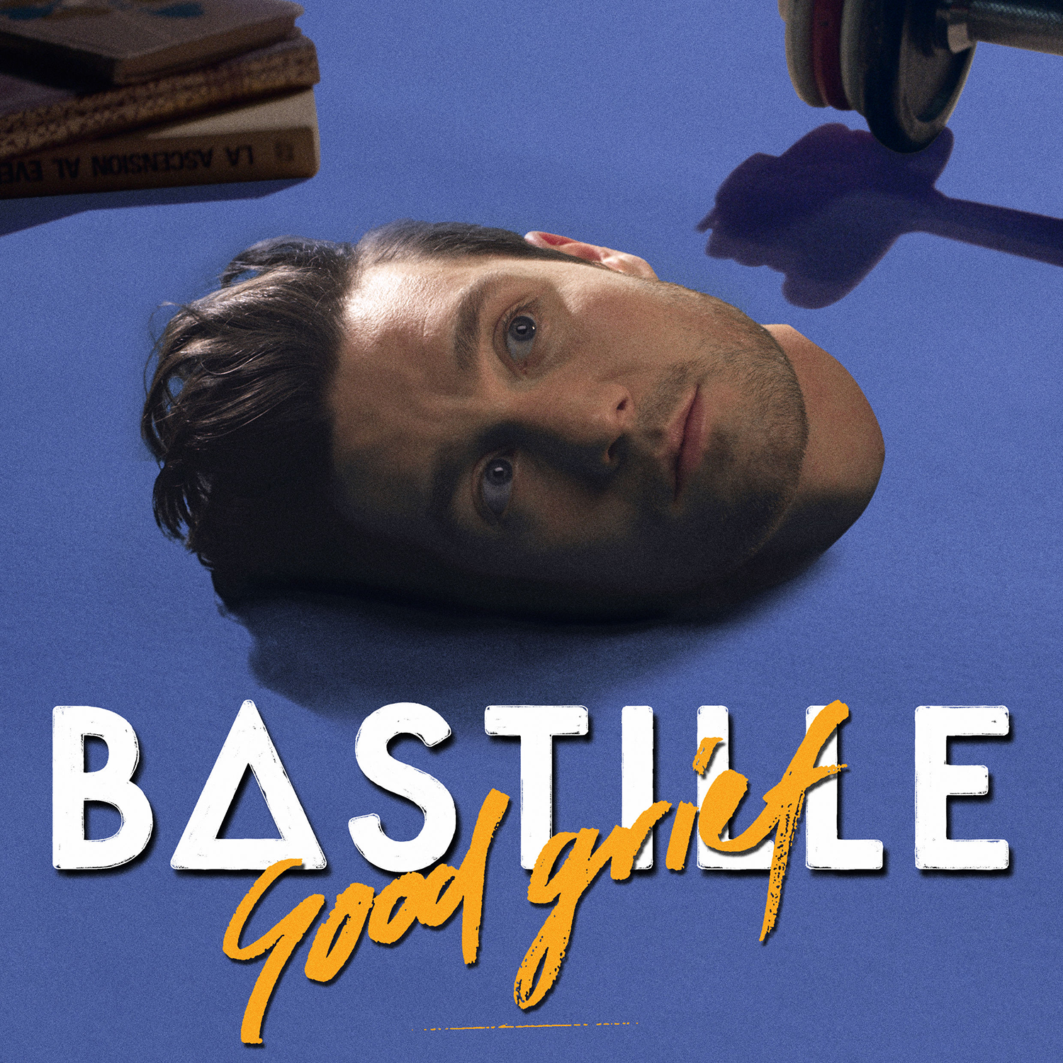 bastille pompeii ringtone free download