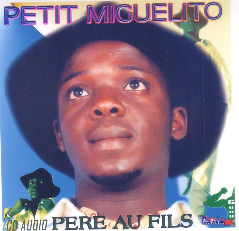 Petit Miguelito