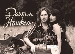 Dawn & Hawkes
