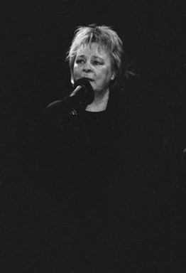 Halina Wyrodek