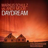 Markus Schulz & Andy Moor