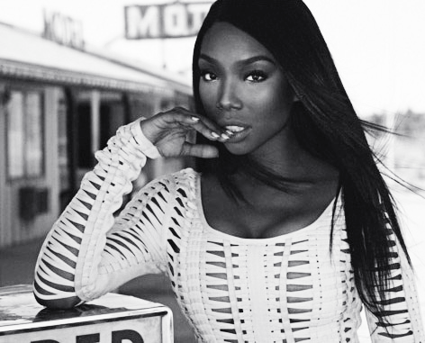 Brandy Norwood born February 11, 1979 (age 39) nude (99 pictures) Cleavage, Facebook, lingerie